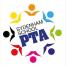 Sydenham School PTA