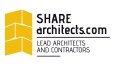 share-architects.com