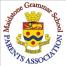 Maidstone Grammar School Parents' Assoc