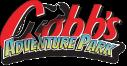 Cobb's Adventure Park