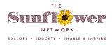 The Sunflower Network
