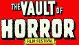 Vault of Horror Film Festival