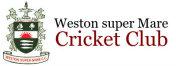 Weston super Mare Cricket Club