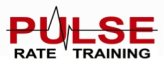 Pulse Rate Training