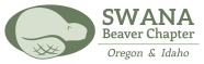 SWANA Beaver Chapter