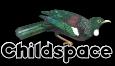 Childspace Institute