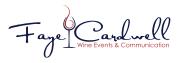 Faye Cardwell Wine Events & Communication