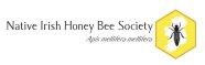 Native Irish Honey Bee Society
