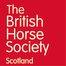 BHS Scotland