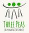 Three Peas