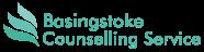 Basingstoke Counselling