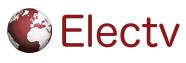 Electv Training