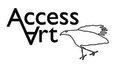 AccessArt