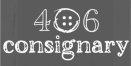 406 Consignary