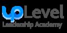 UpLevel Leadership Academy