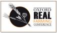 ORFC (English - US)
