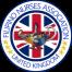 FNA-UK