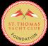 St. Thomas Yacht Club Foundation