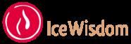 IceWisdom Germany GmbH