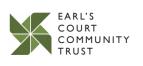 ECCT - Earl's Court Community Trust
