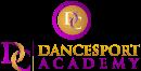 DC DanceSport Academy