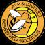 Ayr & District Beekeepers