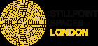 Stillpoint Spaces UK