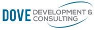 Dove Development & Consulting LLC