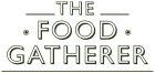 The Food Gatherer