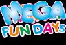 Mega Fun Days