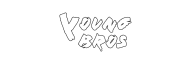 YOUNG BROS
