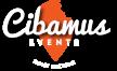 Cibamus