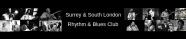Surrey and South London Rhythm and Blues Club