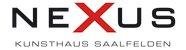 Kunsthaus Nexus