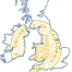 University of California Trust (UK)