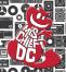 Mischief DC, LLC