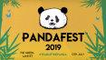 PandaFest
