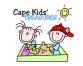 Cape Kids' Treasures
