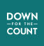 Down for the Count Ltd