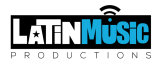 Latin Music Productions Ltd