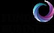 Fund Business