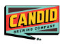 Candid Brewing Company