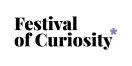 The Festival of Curiosity