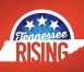 Tennessee Rising