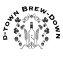 D-Town Brew-Down
