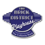 Brick District Playhouse