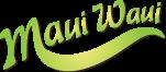 Maui Waui Events