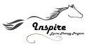 Inspire Equine Therapy Program