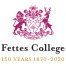 Fettes College Events