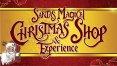 Santa's Magical Christmas Experience